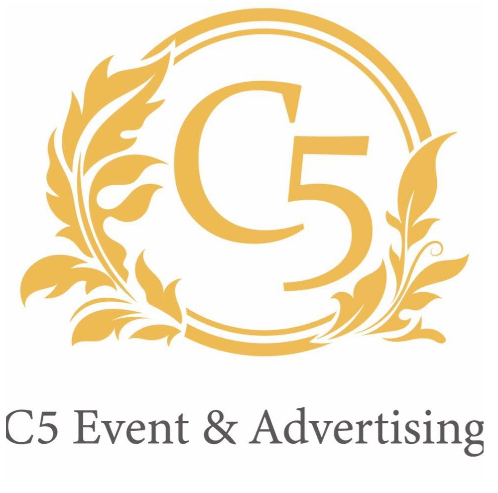 C5 Event & Advertising 2020