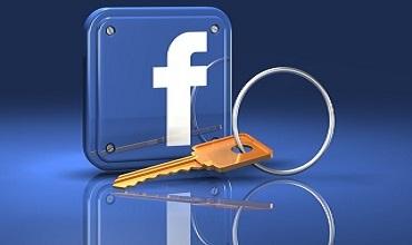 Facebook-Digital-Marketing-cambodia 2020