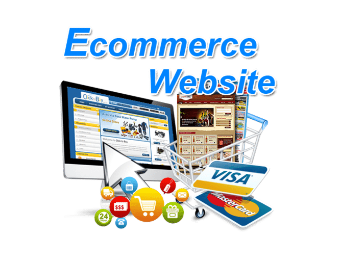 ecommerce-website-package
