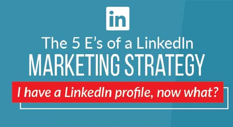 linkedin-social-media-marketing-strategy-2019