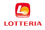 lotterai